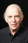 Digital Resources Assistant-Jim Davidson