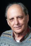Digital Resources Assistant-Rafael Solis