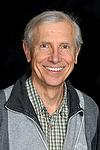 Digital Resources Manager - Interim-Bill Woodley