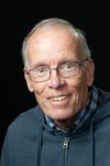 Digital Resources Assistant-Dennis Blonde