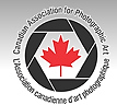 Member of the Canadian Association for Photograpic Art