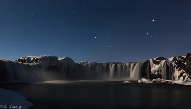 YoungWA_130324_Iceland_4631