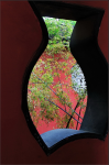 Agus Liang - The Vase
