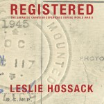 REGISTERED_PosterS