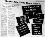 RAPC1987-March-April-P1010655a