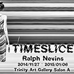 5 Ralph Nevins