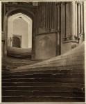 Frederick Evans A Sea  of Steps