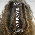 arrays2