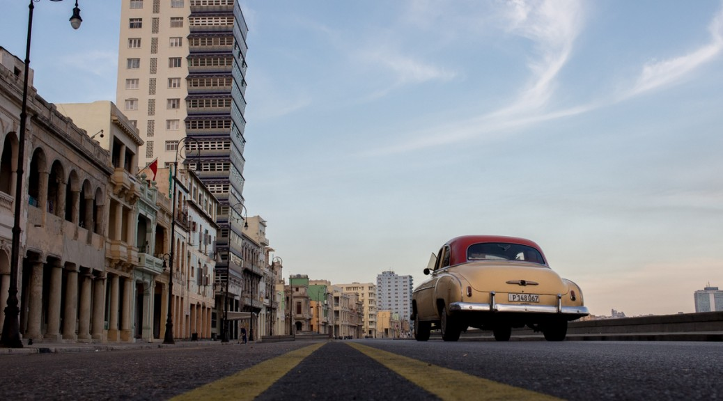 Day 10 Havana -43