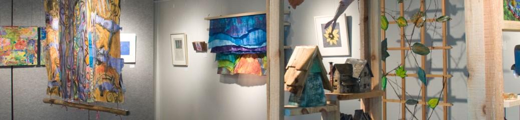 14-atrium-gallery-banner